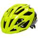 Alpina Valparola RC - Casco de bicicleta - verde